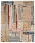 Rosemary Hoffenberg, Winter Woods