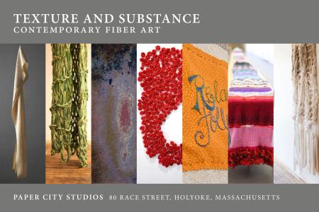 texture-substance_4x6_web-1