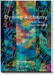 dyeing-alchemy-cover