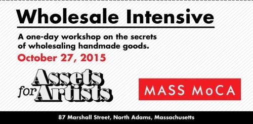 Mass-MoCA-workshop-banner
