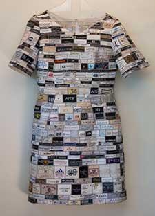 MicheleFandelBonner_new_dress_sm